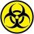 Comunicazioni importanti - Infezione da COVID-19 - Interruzione delle visite ambulatoriali